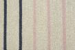 Fabula Living - Poppy  Beige Løber - 80x240