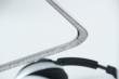 FLEXA Study - Børsteliste til Moby skrivebord