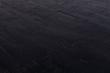 homii Maze Barbord - Sort genanvendt teak, H110
