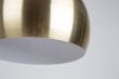 Zuiver - Big Glow Pendel - Metal