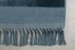 Zuiver Blink Tæppe - Blå, 300x200