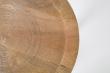 Zuiver - Dendron Sidebord - mangotræ - Ø43