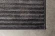 Zuiver OBI Tæppe 300x200 - Grå