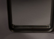 Dutchbone - Blackbeam Spejl - Sort
