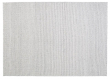 Fabula Living - Fenris Off white Kelim - 140x200