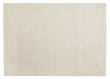 Fabula Living - Gimle Hvid Kelim - 170x240