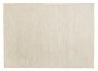 Fabula Living Gimle Kelim Hvid/Offwhite, 200x300