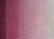 Linie Design Acacia Tæppe - Pink - 170x240
