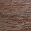 Mabel Spisebord 180x90 - mørk Acacietræ