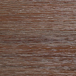 Mabel Spisebord 220x100 - mørk Acacietræ