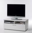 Napoli TV-bord - TV-møbel i hvid