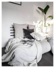 SHIN SANO - Sofa - Grå