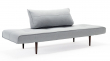 Innovation Living Zeal Styletto Sovesofa, Pacific Pearl