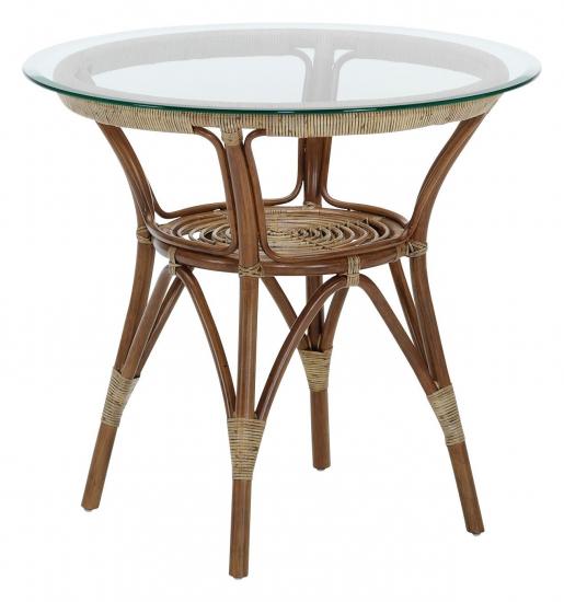 Sika-Design Cafébord Stel - Antik
