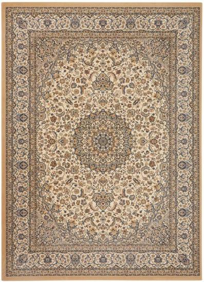 Teheran  - Oriental - 170x230 cm