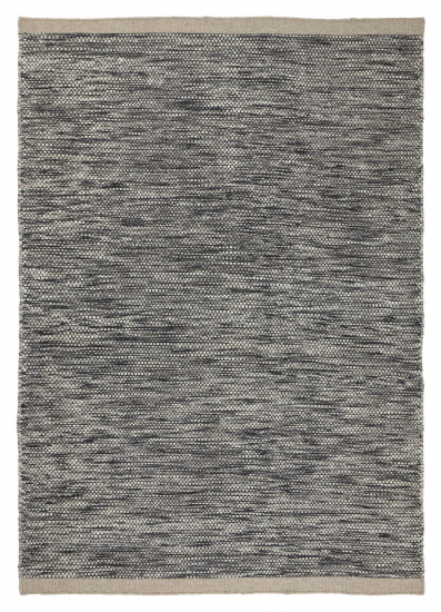 Linie Design Asko Uldtæppe, terrazzo, 170/240