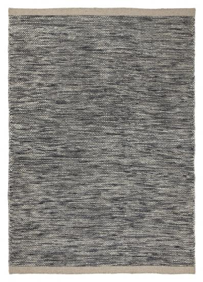 Linie Design Asko Uldtæppe, terrazzo, 200/300
