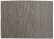 Fabula Living - Fenris Sort Kelim - 170x240
