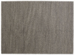 Fabula Living - Fenris Sort Kelim - 200x300