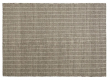 Fabula Living Freja Kelim Hvid/Brun, 170x240