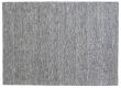 Fabula Living - Gimle Sort Kelim - 140x200