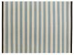 Fabula Living - Nigella Blå Kelim - 200x300