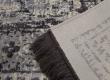 Zuiver Marvel Orientalsk Tæppe - Grå - 200x300