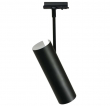Nordlux DFTP Link MIB 6 Spot - Sort - Spotlampe i metal