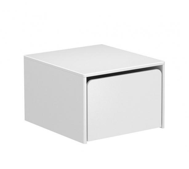FLEXA Cabby opbevaringsmodul m. 1 kasse