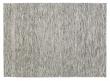 Fabula Living - Gimle Hvid meleret Kelim - 140x200