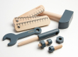 FLEXA Toys - Værktøj
