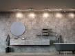 Nordlux DFTP Alba Pro40 Plafond - Hvid
