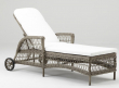 Sika-Design Daisy Solvogn - Antique