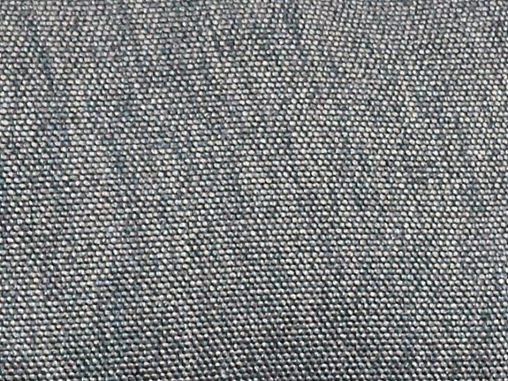 Cane-line - Urban Hyndesæt - Mørk Grå - Hyndesæt i mørk grå