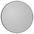AYTM, CIRCUM Spejl, røgfarvet glas, Ø110