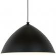 Nordlux DFTP Slope Pendel - Ø50 - Pendel i sort metal