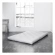 Comfort madras 140x200, Natur