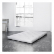 Comfort madras 160x200, Natur