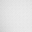 LaForma Eva Multilayer Latex Madras 90x190 - Hvid