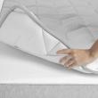 LaForma Mya Topmadras Adaptive-Soft Foam - 160x200
