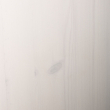 Anja Bogreol hvidpigmenteret fyrretræ