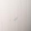 Anja Bogreol m. 6 hylder hvidpigmenteret