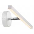 Nordlux DFTP IP Badeværelsesbelysning - Hvid - Badeværelsesbelysning i hvid