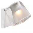 Nordlux DFTP IP Badeværelsesbelysning - Hvid - Badeværelseslampe i hvid