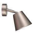 Nordlux DFTP IP Badeværelsesbelysning - Metal
