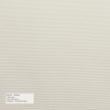 Sika-Design Hynde til Orion Loungesofa - Hvid