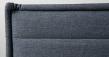 Zuiver - Jaey 2-pers. sofa - Blå