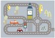 FLEXA Legeforhæng - Transportation