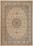 Teheran Wiltontæppe - Beige - 170x230