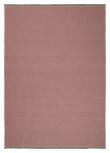 Linie Design Margun Uld tæppe, rose, 170/240